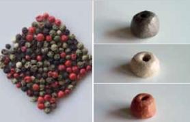 pepe-perle